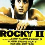 Rocky 2 (1979) Dvdrip Latino [Accion]