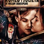 Romeo y Julieta (1996) Dvdrip Latino [Drama]