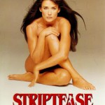 Striptease (1996) Dvdrip Latino [drama]