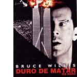 Duro de Matar 1 (1988) DvDrip Latino [Acción]