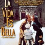 La Vida es Bella (1998) DvDrip Latino [Drama]