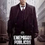 Enemigos Publicos (2009) DvDrip Latino [Thriller]