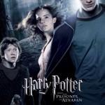 Harry Potter 3 (2004) DvDrip Latino [Aventuras]