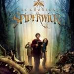 Las Cronicas de Spiderwick (2008) DvDrip Latino [Fantástico]