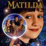 Matilda (1996) DvDrip Latino [Comedia]
