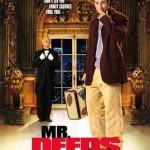 Mr. Deeds (2002) DvDrip Latino [Comedia]