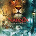Las crónicas de Narnia 1 (2005) DvDrip Latino [ Aventuras]
