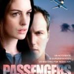 Passengers (2008) DvDrip Latino [Drama]