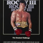 Rocky 3 (1981) Dvdrip Latino [Accion]