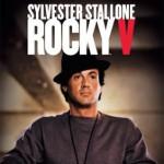 Rocky 5 (1990) Dvdrip Latino [Accion]