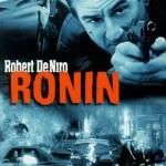 Ronin (1998) Dvdrip Latino [Accion]