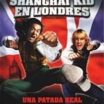 Shanghai Kid 2 (2003) Dvdrip Latino [Comedia]