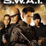 S.W.A.T 1 (2003) DvDrip Latino [Accion]