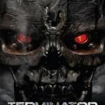Terminator 4 (2009) Dvdrip Latino [Accion]