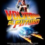 Volver al Futuro 1 (1985) DvDrip Latino [Fantástico]