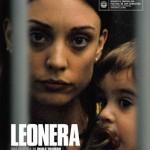 Leonera (2008) DvDrip Latino [Drama]