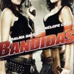Bandidas (2006) DvDrip Dual [Western]