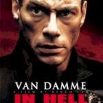 En el infierno (2003) DvDrip Latino [Accion]