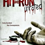Hit and Run (2009) DvDrip Latino [Terror]