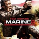 El Marino 2 (2009) Dvdrip Latino [Acción]