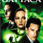 Gattaca: Experimento Genético (1997) Dvdrip Latino [Thriller]