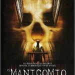 El Manicomio De La Muerte (2009) Dvdrip Latino [Terror]