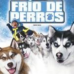 Frio De Perros (2002) DvDrip Latino [Comedia]