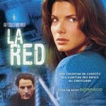 La Red (1995) DvDrip Latino [Thriller]