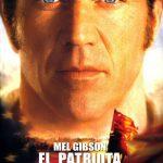 El Patriota (2000) Dvdrip Latino [Acción]