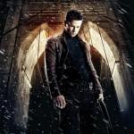 Max Payne (2008) Dvdrip Latino [Accion]