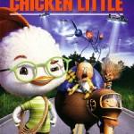 Chicken Little (2005) Dvdrip Latino [Animacion]
