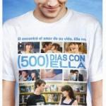 500 Dias Con Ella (2009) DvDrip Latino [Comedia]