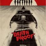 A Prueba De Muerte (2007) Dvdrip Latino [Accion]