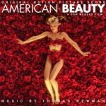 Belleza Americana (1999) DvDrip Latino [Drama]