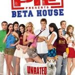 American Pie 6 (2007) DVDrip Latino [Comedia]