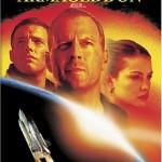 Armagedon (1998) Dvdrip Latino [Acción]