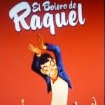 Cantinflas – El Bolero de Raquel (1957) DvDrip Latino [Comedia]