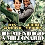 De Mendigo A Millonario (1983) DvDrip Latino [Comedia]