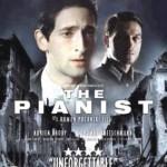El Pianista (2002) DvDrip Latino [Drama]