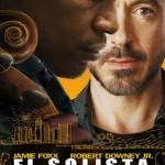 El Solista (2009) Dvdrip Latino [Drama]