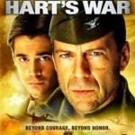 En Defensa Del Honor (2002) Dvdrip Latino [Guerra]