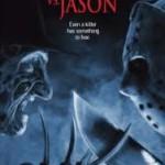 Freddy Vs Jason (2003) Dvdrip Latino [Terror]