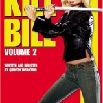 Kill Bill: Volume 2 (2004) DvDrip Latino [Accion]