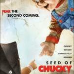 Chucky El Muñeco Diabolico 5 (2004) Dvdrip Latino [Terror]