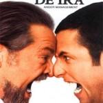 Locos de Ira (2003) DvDrip Dual  Latino [Comedia]