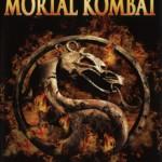 Mortal Kombat 1 (1995) DvDrip Latino [Acción]