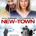 New in Town (2009) DvDrip Latino [Comedia]