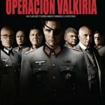 Operacion Valquiria (2008) Dvdrip Latino [Thriller]