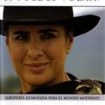 Porque Caminar Si Puedes Volar (2009) Dvdrip Latino [Documental]