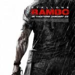 Rambo 4 (2008) Dvdrip Latino [Accion]